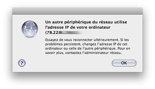 IP-deja-utilisee.png